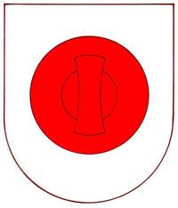 Wappen Fautenbach