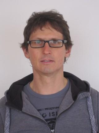 Clemens Schindler