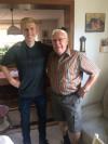 2018-06-19 Helmuth Kist (80)