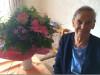 2018-08-12 Magdalena Lorenz (91)
