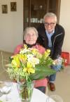 2019-05-15 Margareta Schweizer (85)