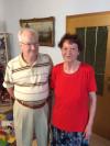 2016-06-25 Goldene Hochzeit Haberle Manfred und Maria