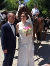 2017-06-10 Herd, Alina und Eckert, Michael