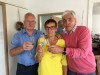 2019-06-14 Goldene Hochzeit Elsa und Franz Burgert