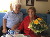 91. Geburtstag Maria Braxmeier