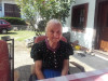 95. Geburtstag Hilda Bähr