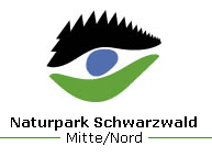 Naturpark Logo